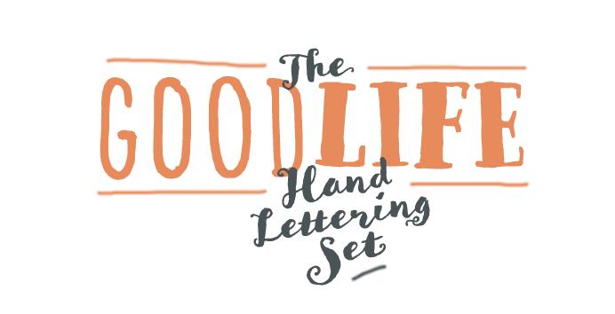 Goodlife Logo02