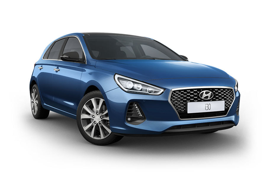 Hyundai Sans Bild01