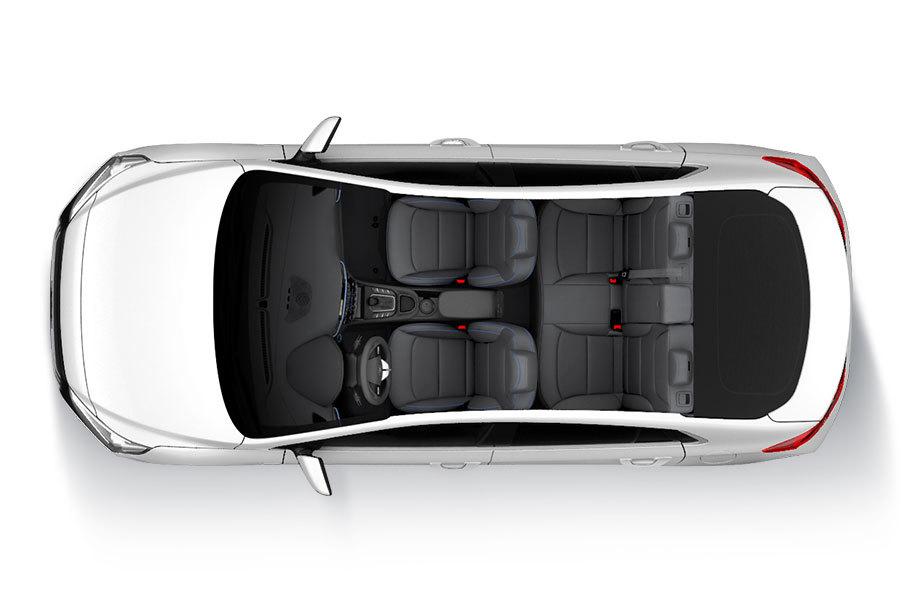 Hyundai Sans Bild03