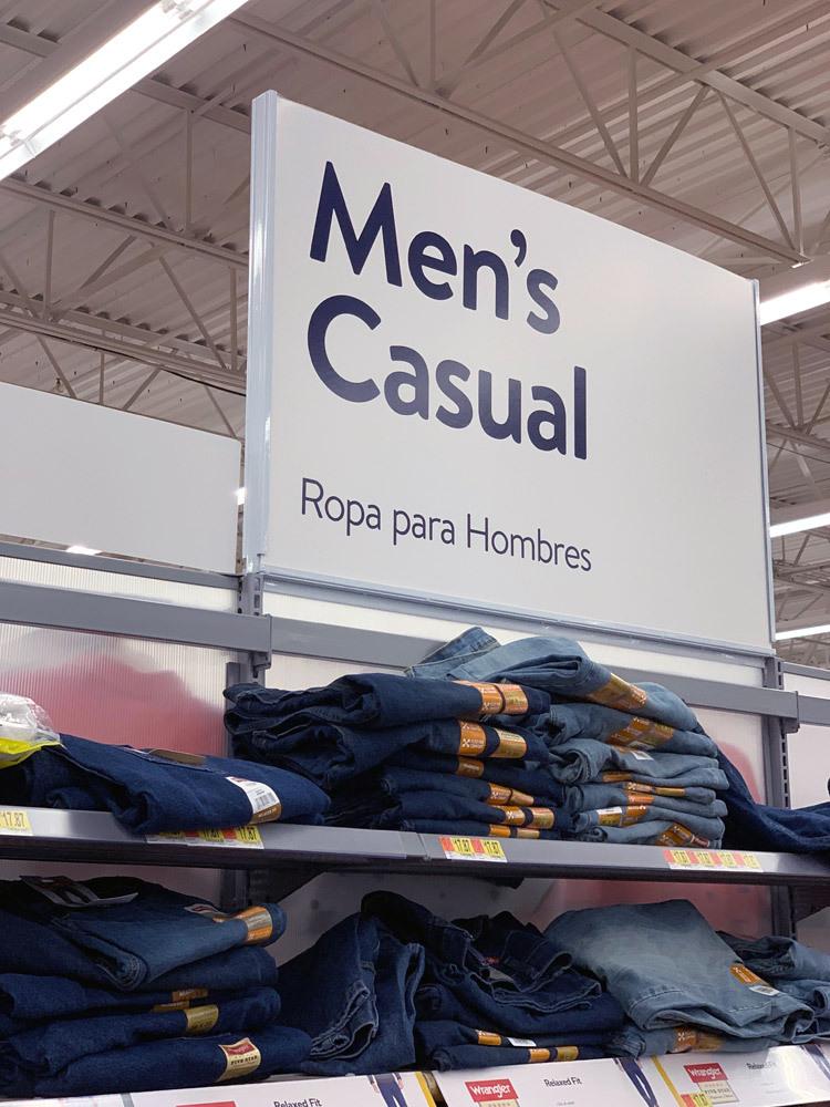 Walmart store2